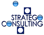 Stratego Consulting
